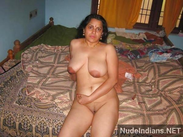 beautiful mallu aunty hot nudes - 31