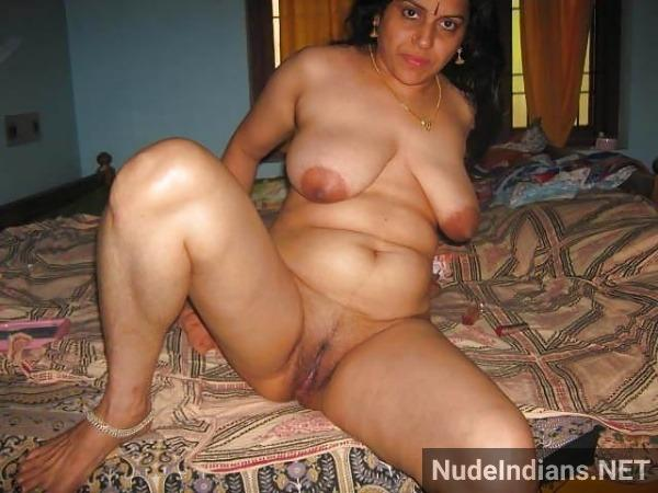 beautiful mallu aunty hot nudes - 33