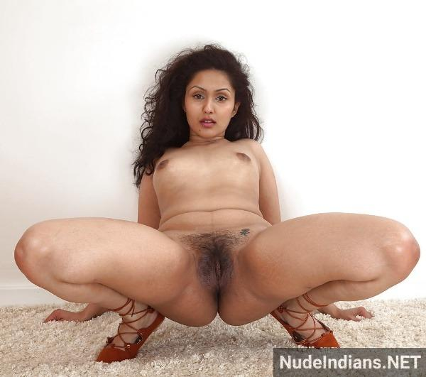 beautiful mallu aunty hot nudes - 34
