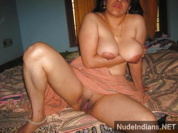 beautiful mallu aunty hot nudes - 35