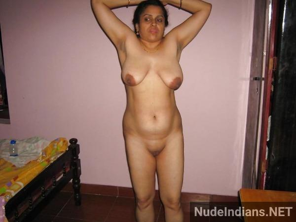 beautiful mallu aunty hot nudes - 36