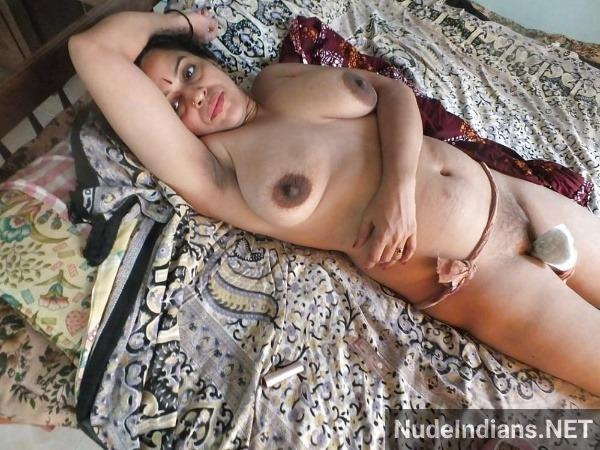 beautiful mallu aunty hot nudes - 37