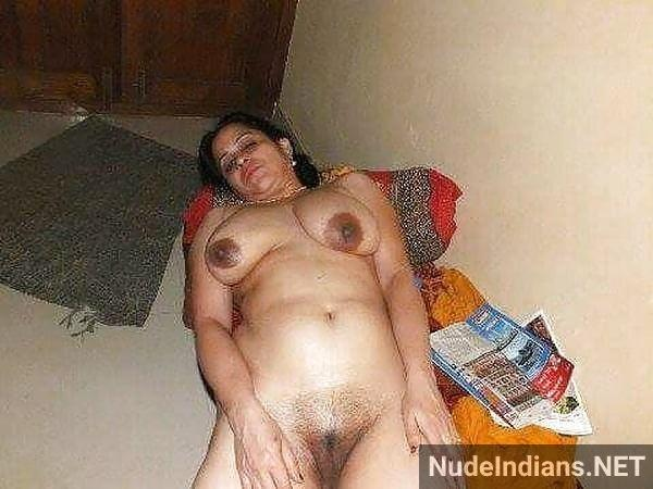 beautiful mallu aunty hot nudes - 38