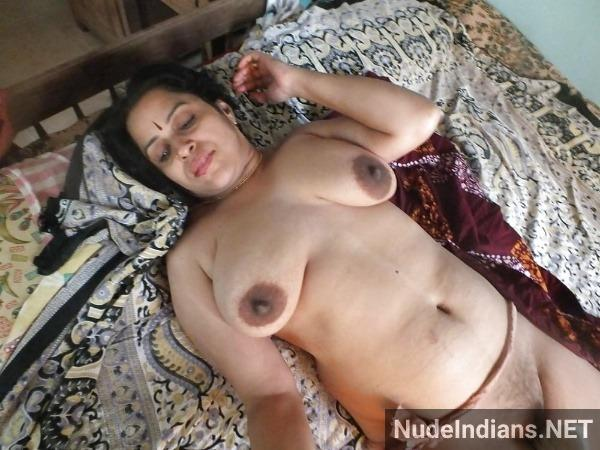 beautiful mallu aunty hot nudes - 39
