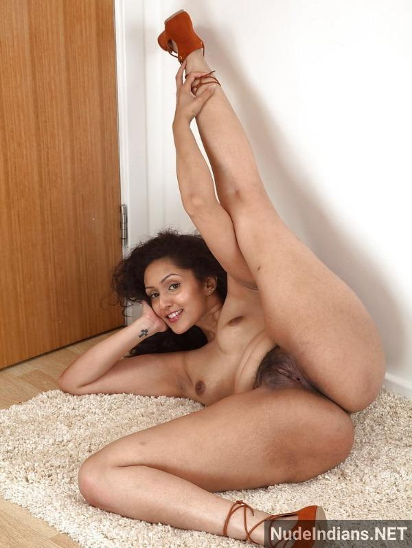 beautiful mallu aunty hot nudes - 40