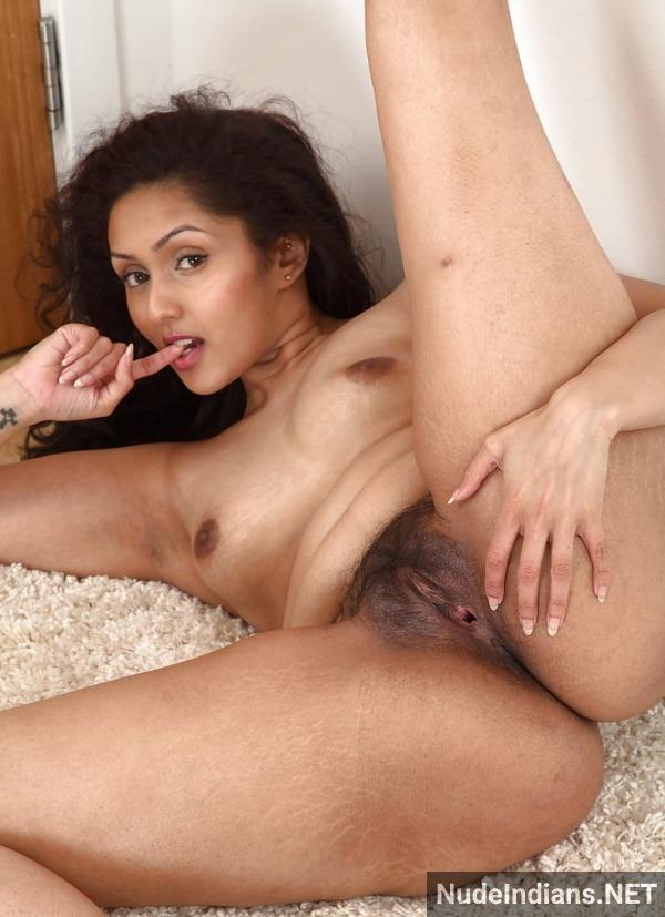 beautiful mallu aunty hot nudes - 43