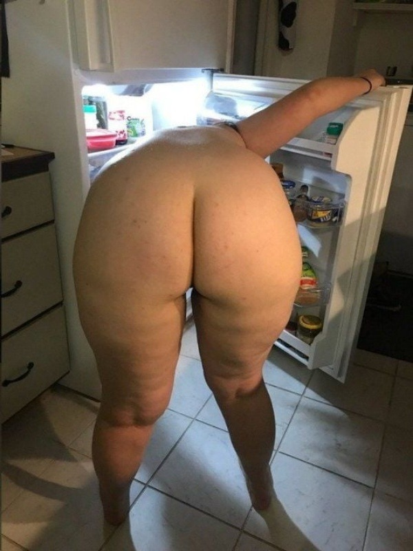 bhabhi big butt xxx pics - 16