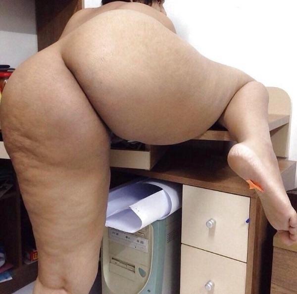 bhabhi big butt xxx pics - 18