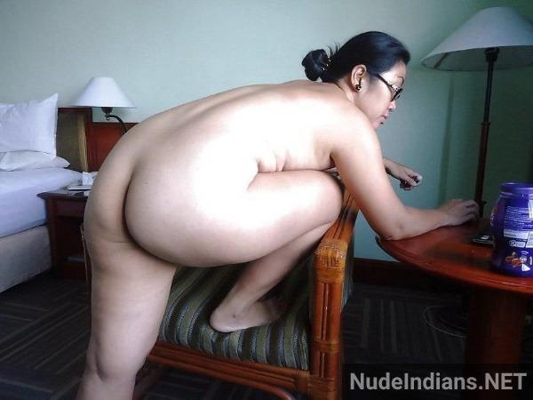 bhabhi big butt xxx pics - 22