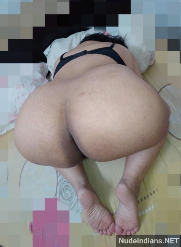 bhabhi big butt xxx pics - 25