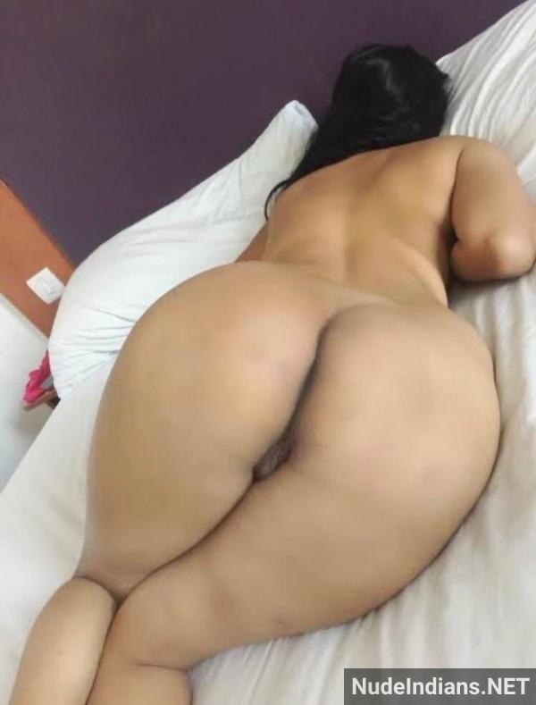 bhabhi big butt xxx pics - 28