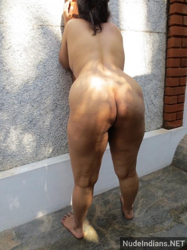 bhabhi big butt xxx pics - 32