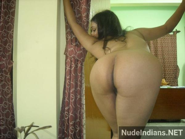 bhabhi big butt xxx pics - 35