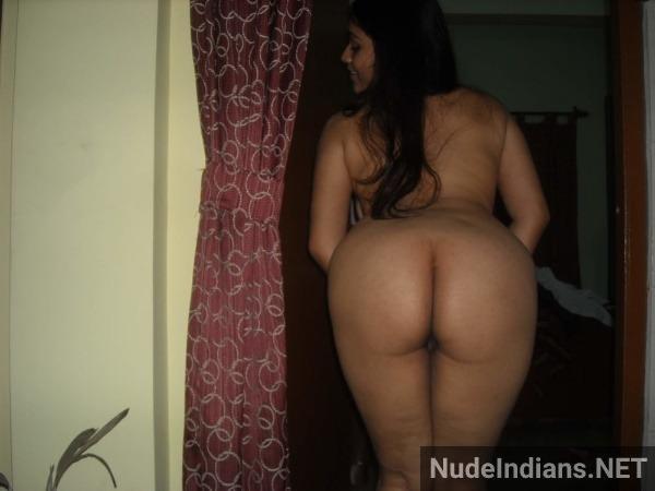bhabhi big butt xxx pics - 37