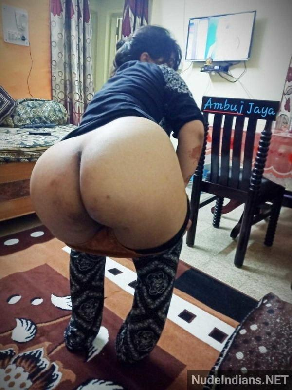 bhabhi big butt xxx pics - 40