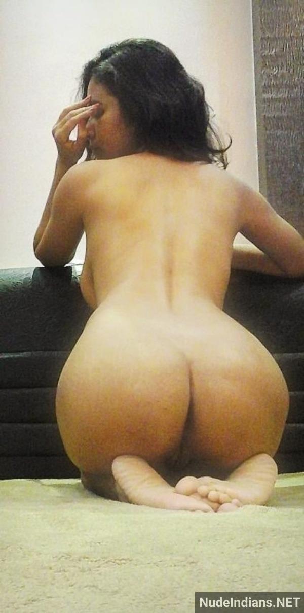 bhabhi big butt xxx pics - 42