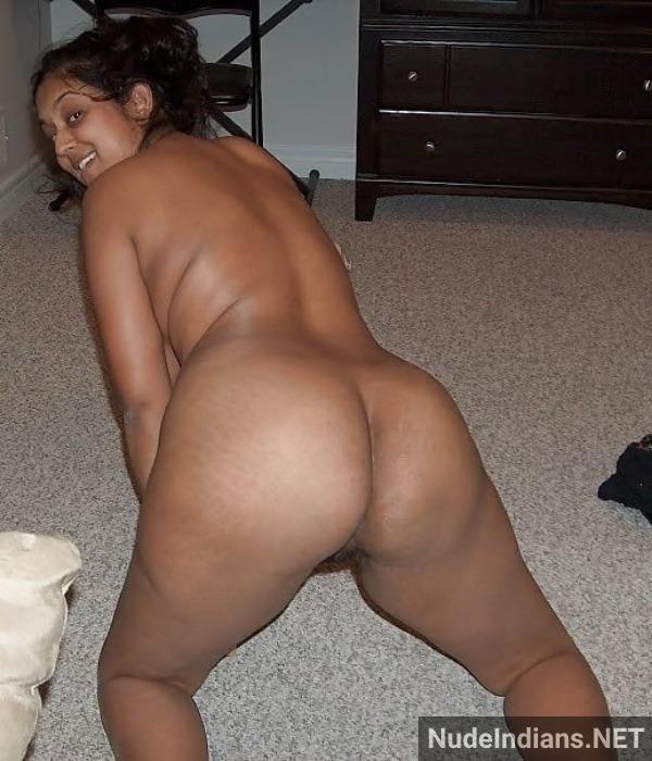 bhabhi big butt xxx pics - 48