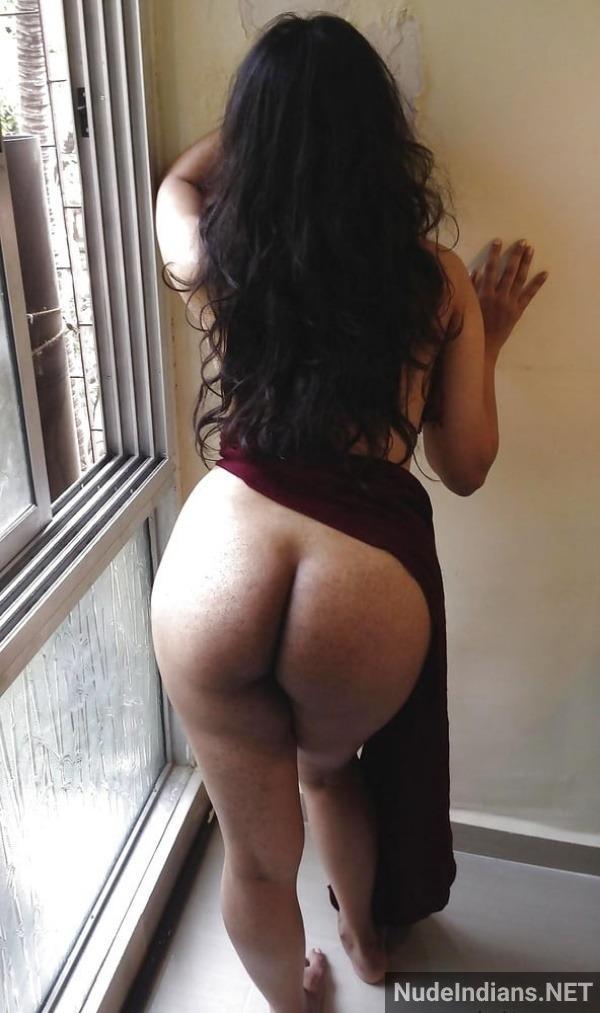bhabhi big butt xxx pics - 50
