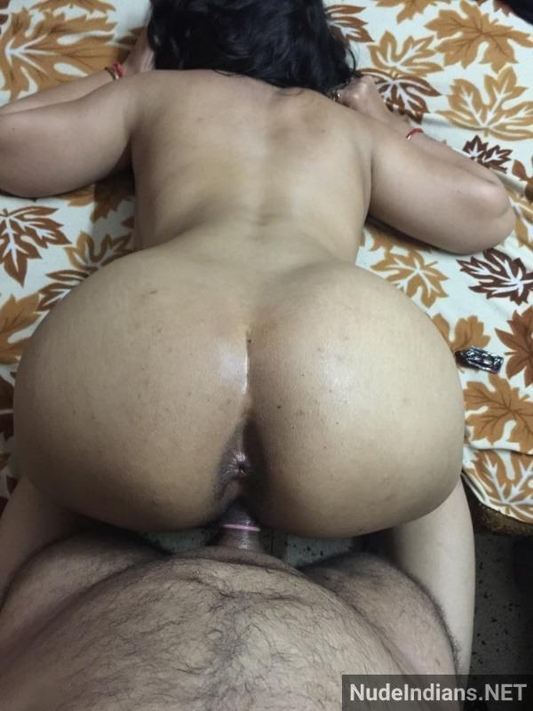 big ass mallu xxx images - 22