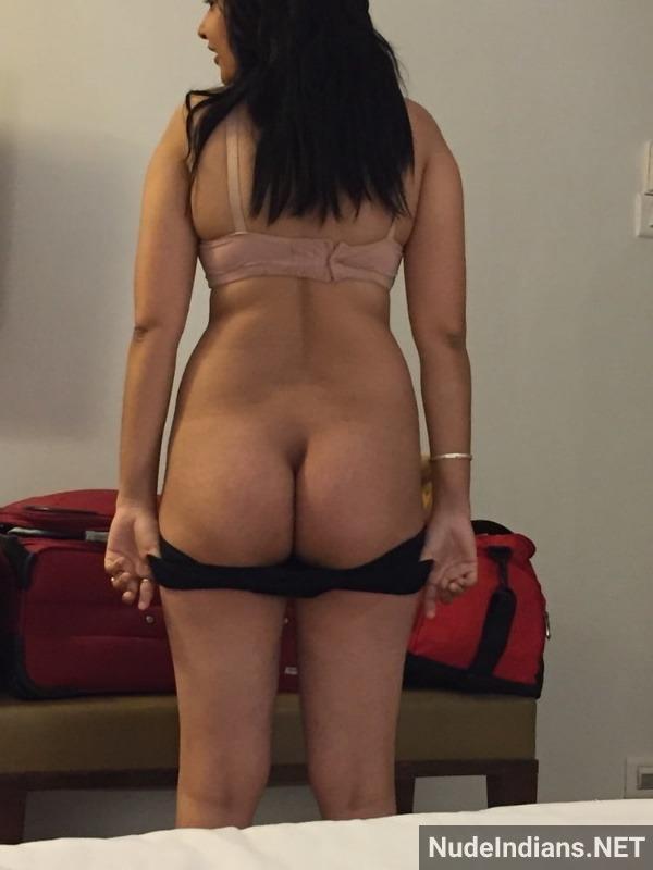 big ass mallu xxx images - 31