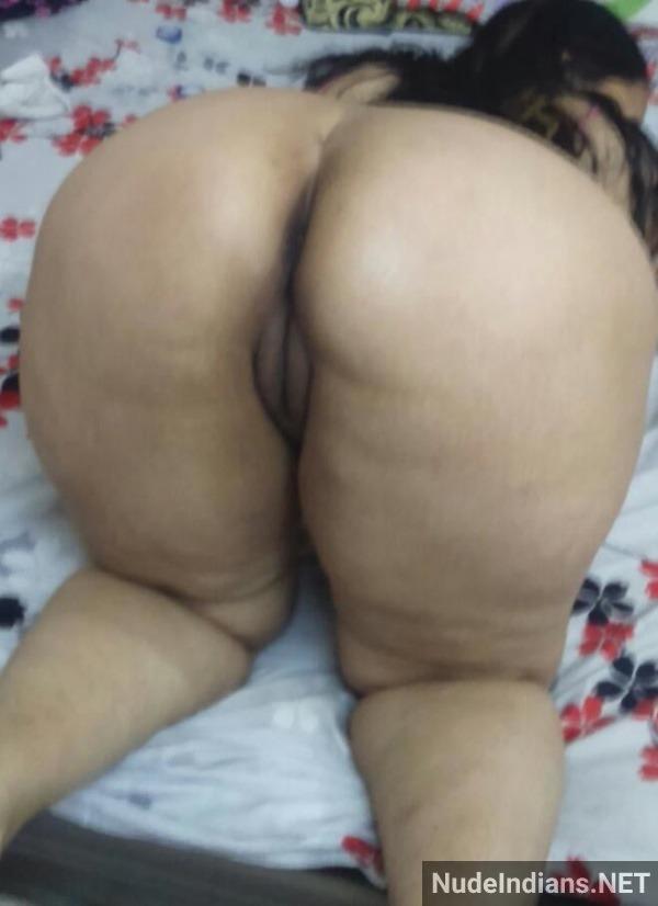 big ass mallu xxx images - 37