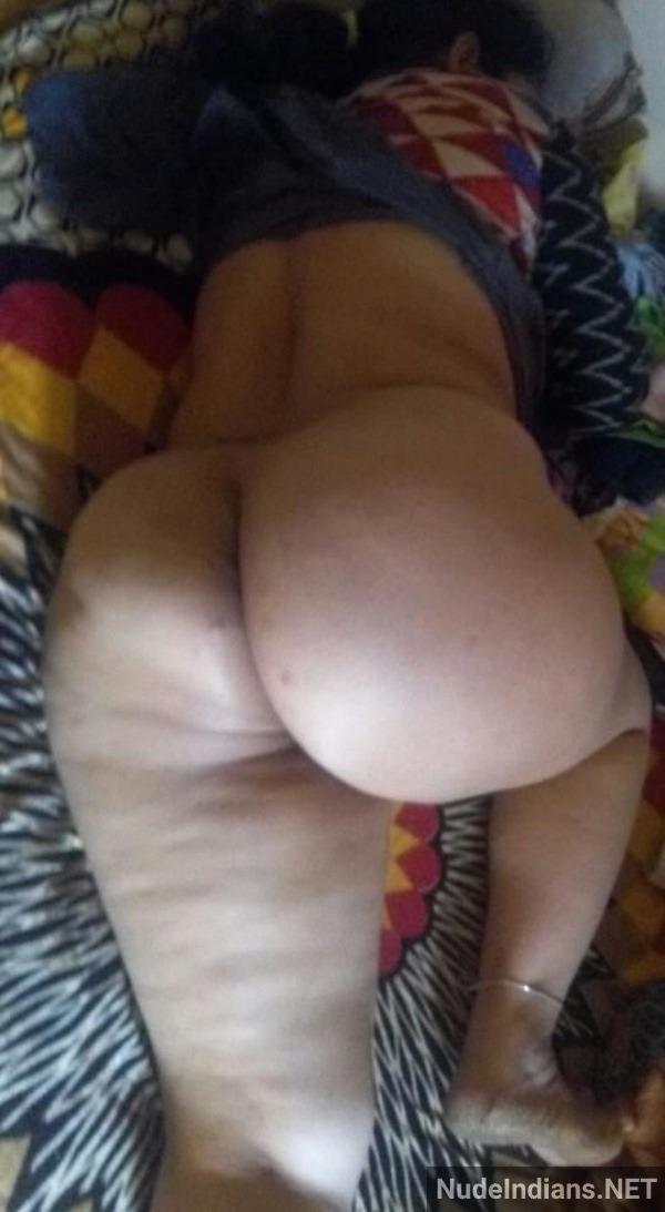 big ass mallu xxx images - 38