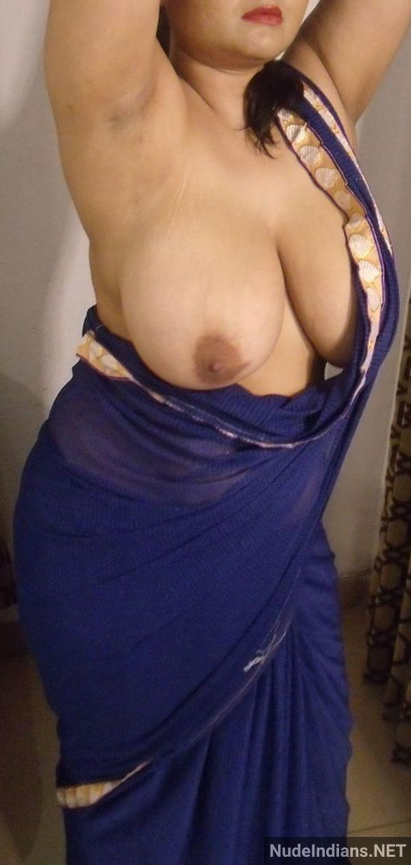 big indian boobs pics of mature women and girls - 15