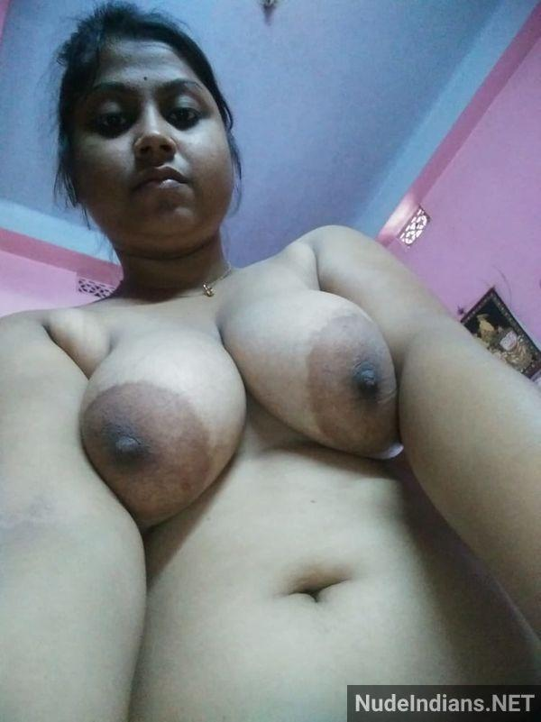 big indian boobs pics of mature women and girls - 21