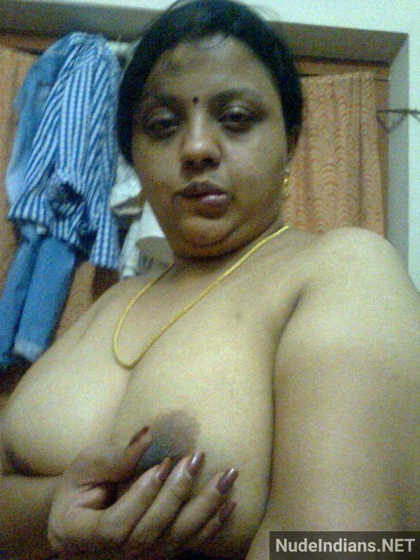 big indian boobs pics of mature women and girls - 22