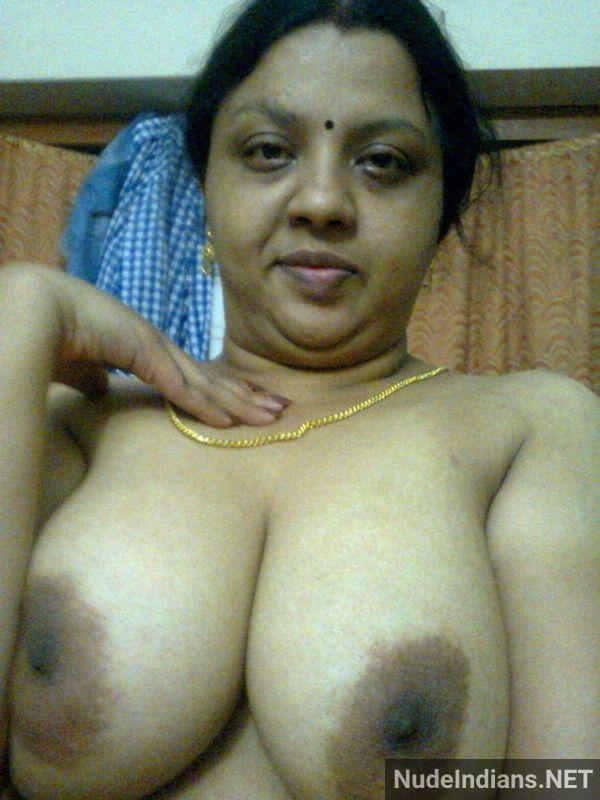 big indian boobs pics of mature women and girls - 23