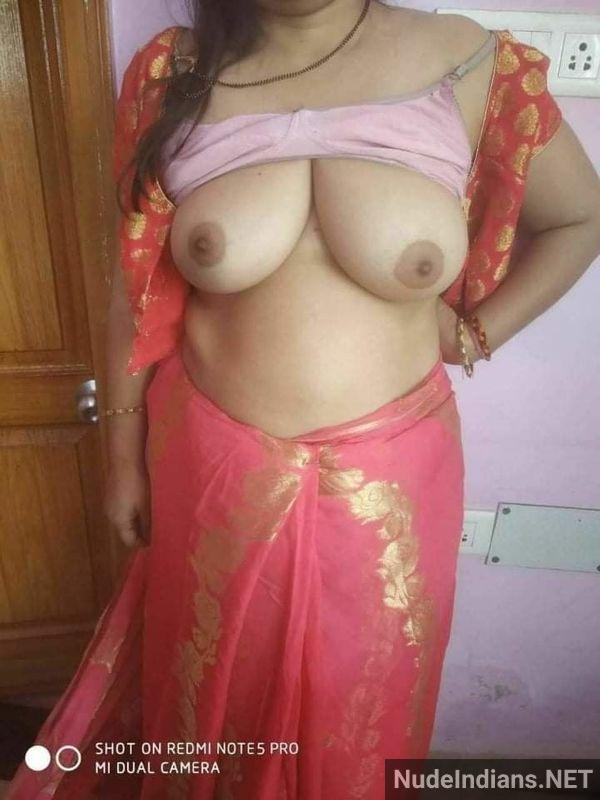 big indian boobs pics of mature women and girls - 28