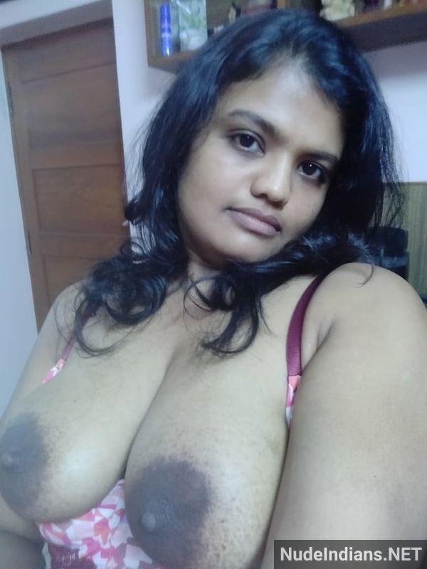 big indian boobs pics of mature women and girls - 30