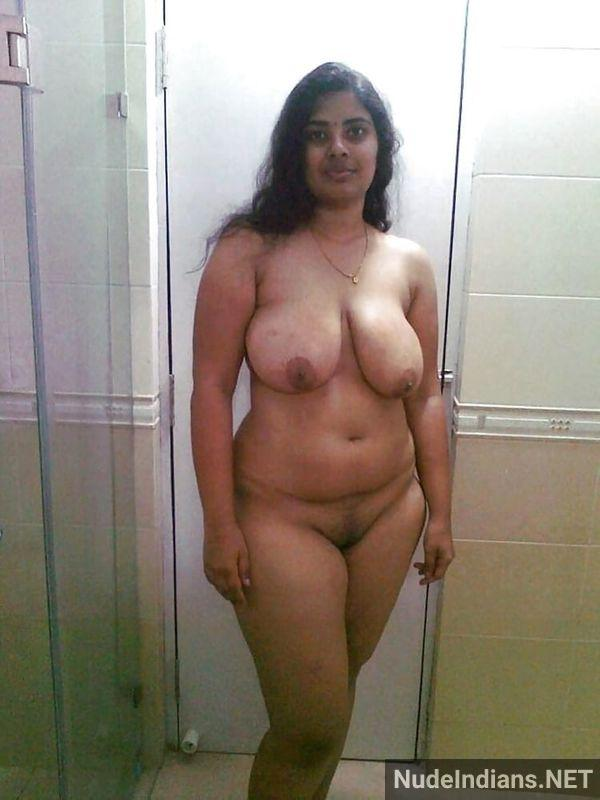 big indian boobs pics of mature women and girls - 31