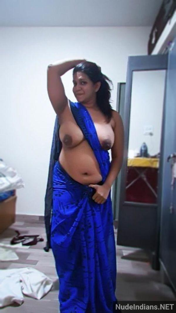 big indian boobs pics of mature women and girls - 32