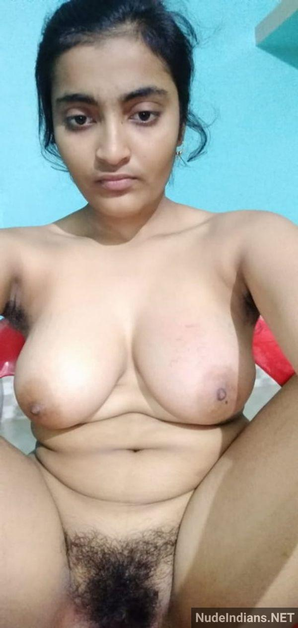 big indian boobs pics of mature women and girls - 35
