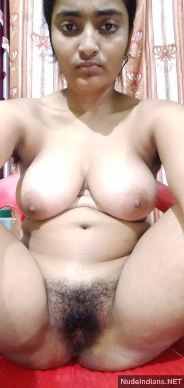 big indian boobs pics of mature women and girls - 40