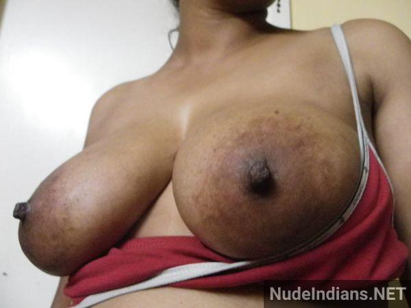 big indian boobs pics of mature women and girls - 48