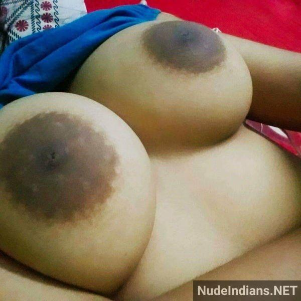 big indian boobs pics of mature women and girls - 7