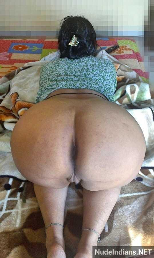 busty indian housewife sexy ass min