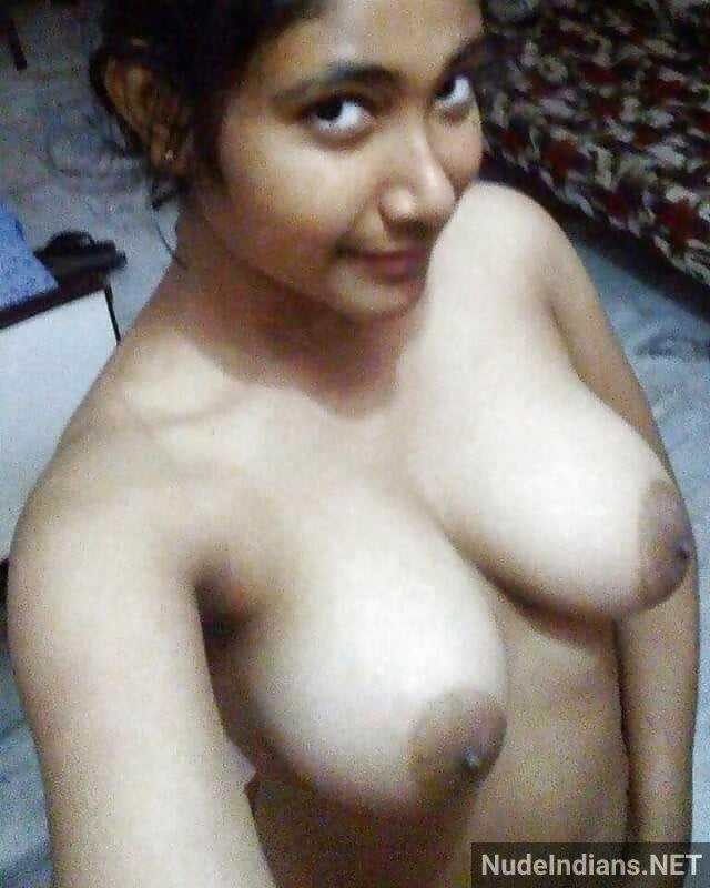 cunning mallu girl big boobs image