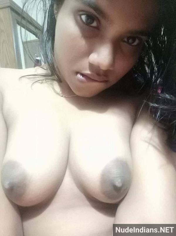 daring indian bhabhi xxx pics - 16