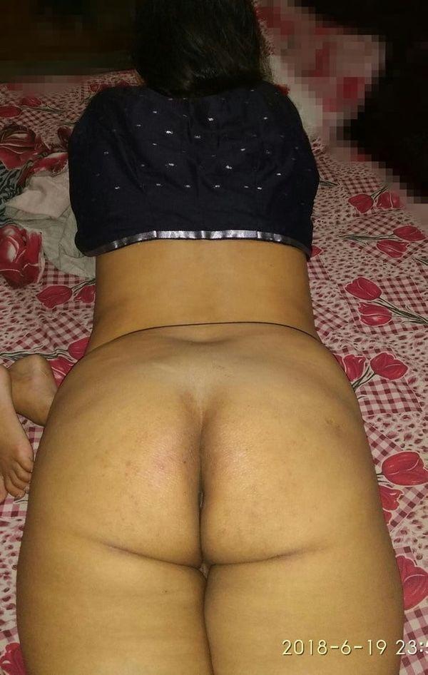desi big butt xxx images - 12