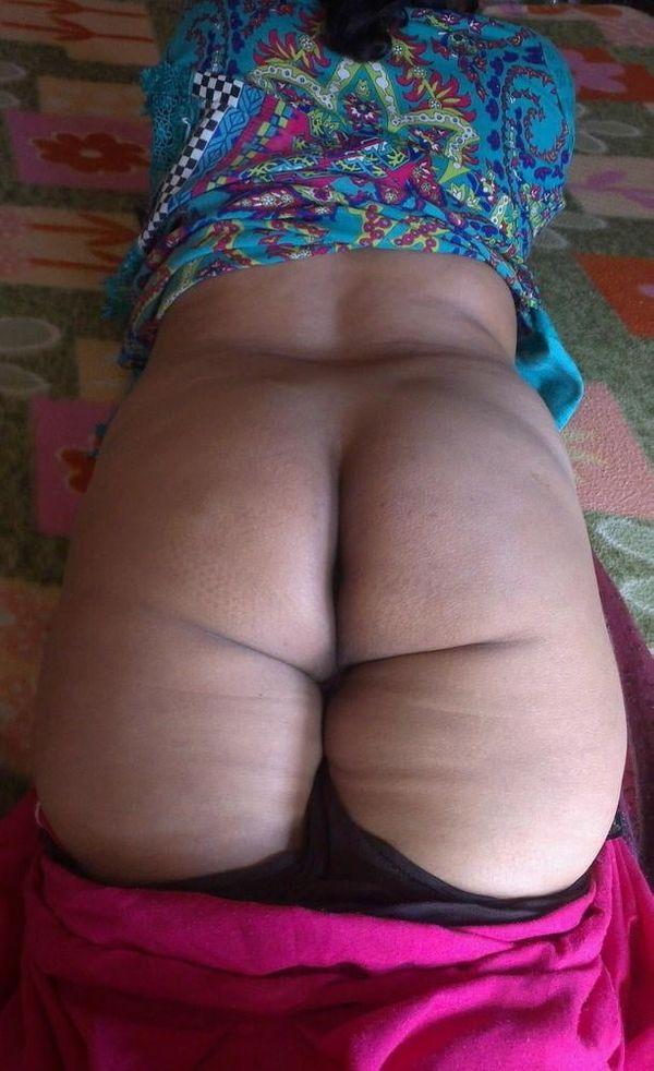 desi big butt xxx images - 13