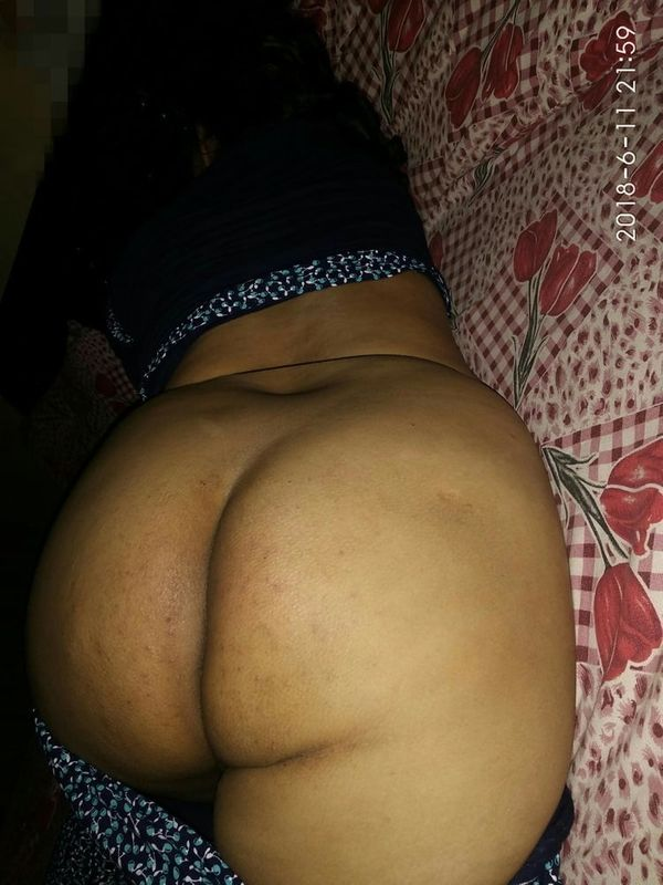 desi big butt xxx images - 20