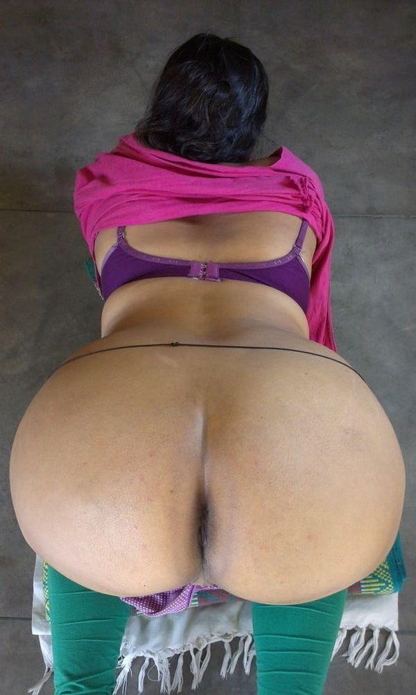 desi big butt xxx images - 28