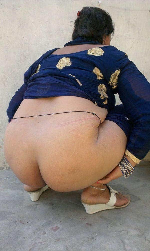 desi big butt xxx images - 48