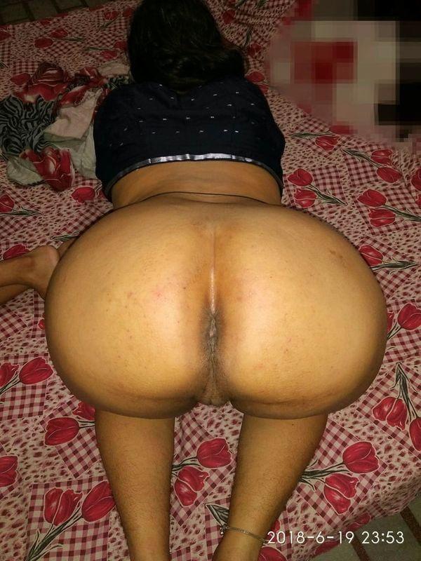 desi big butt xxx images - 9