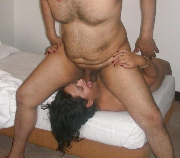 desi cock sucking sluts gallery - 20