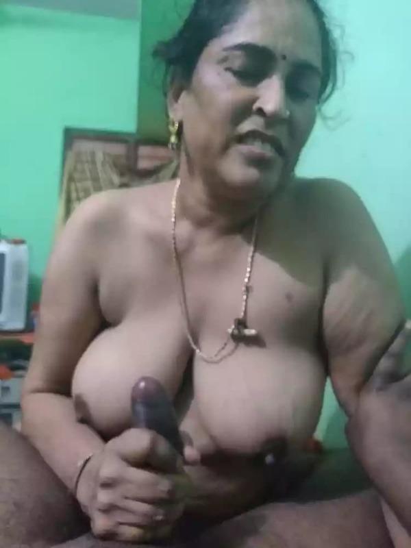 desi cock sucking sluts gallery - 35