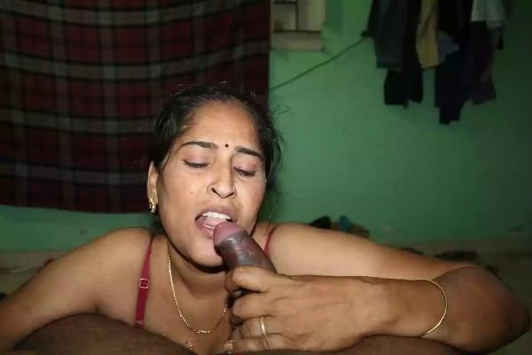 desi cock sucking sluts gallery - 40